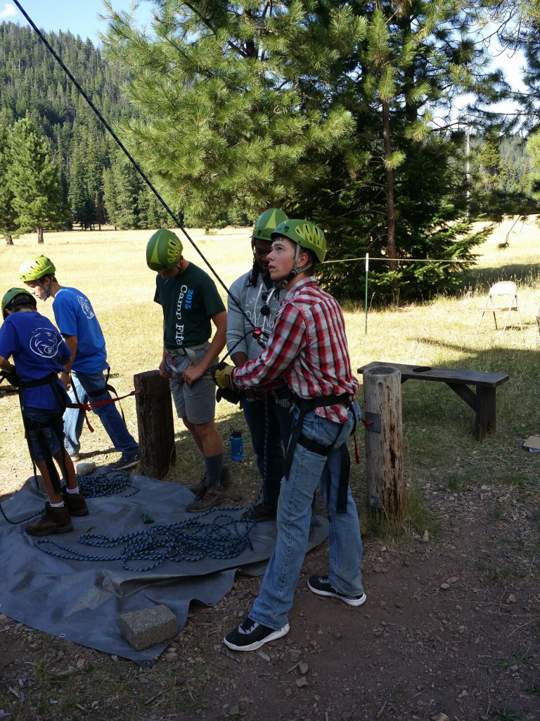 Scouts_campfife-136