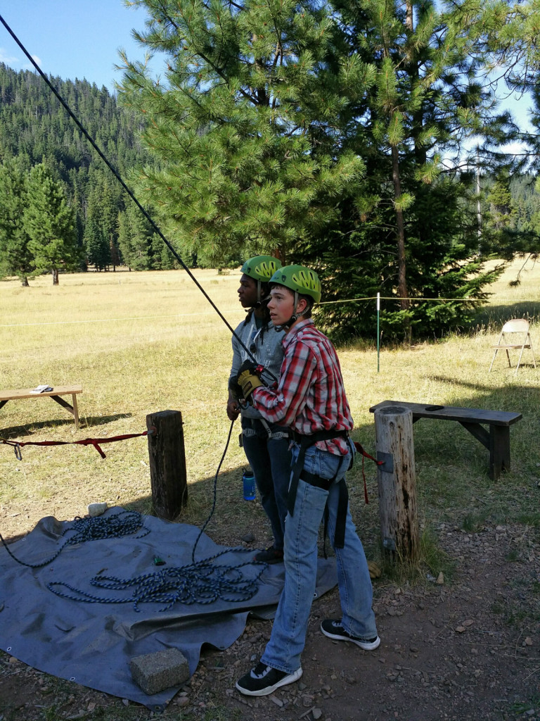 Scouts_campfife-137
