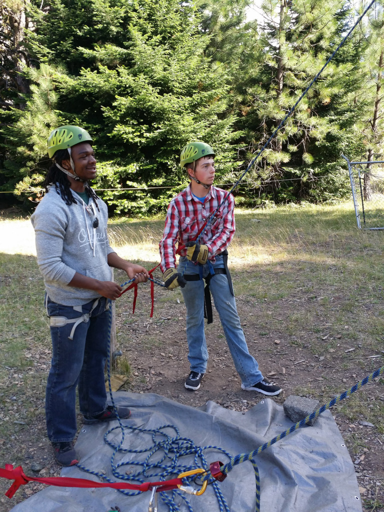 Scouts_campfife-138