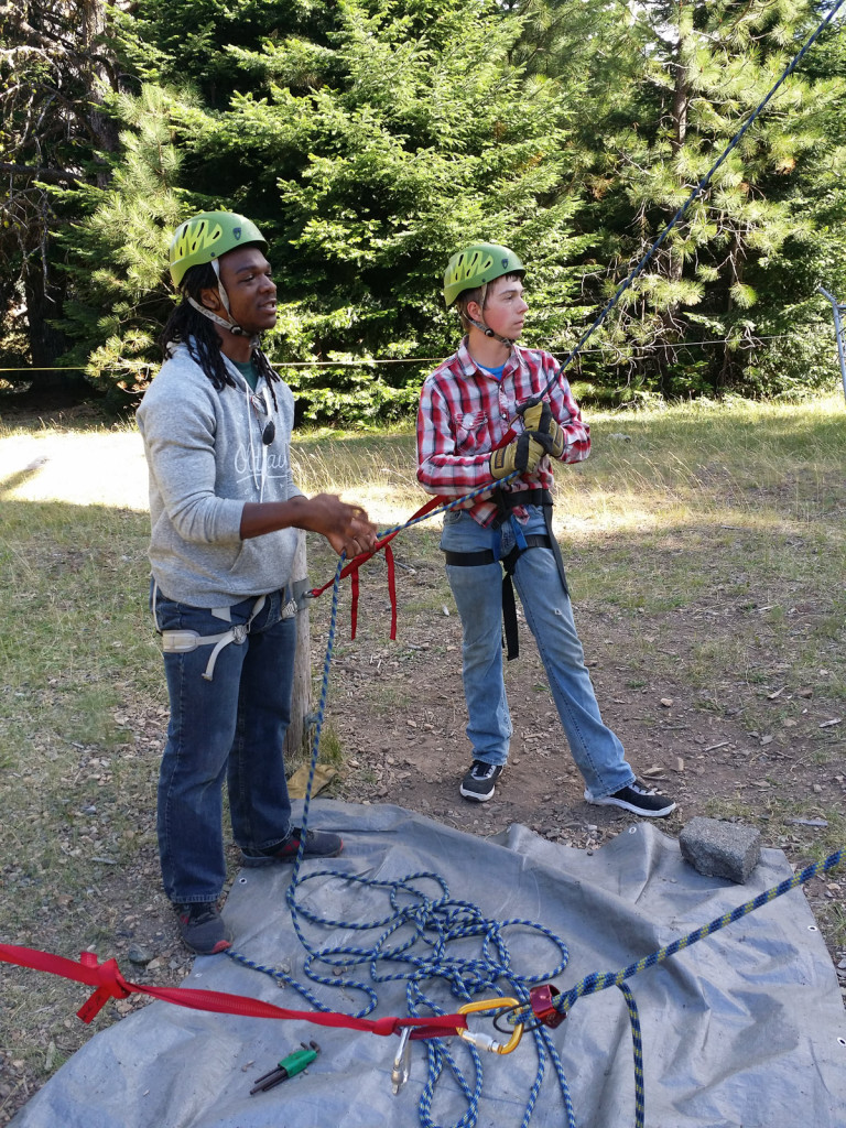 Scouts_campfife-139