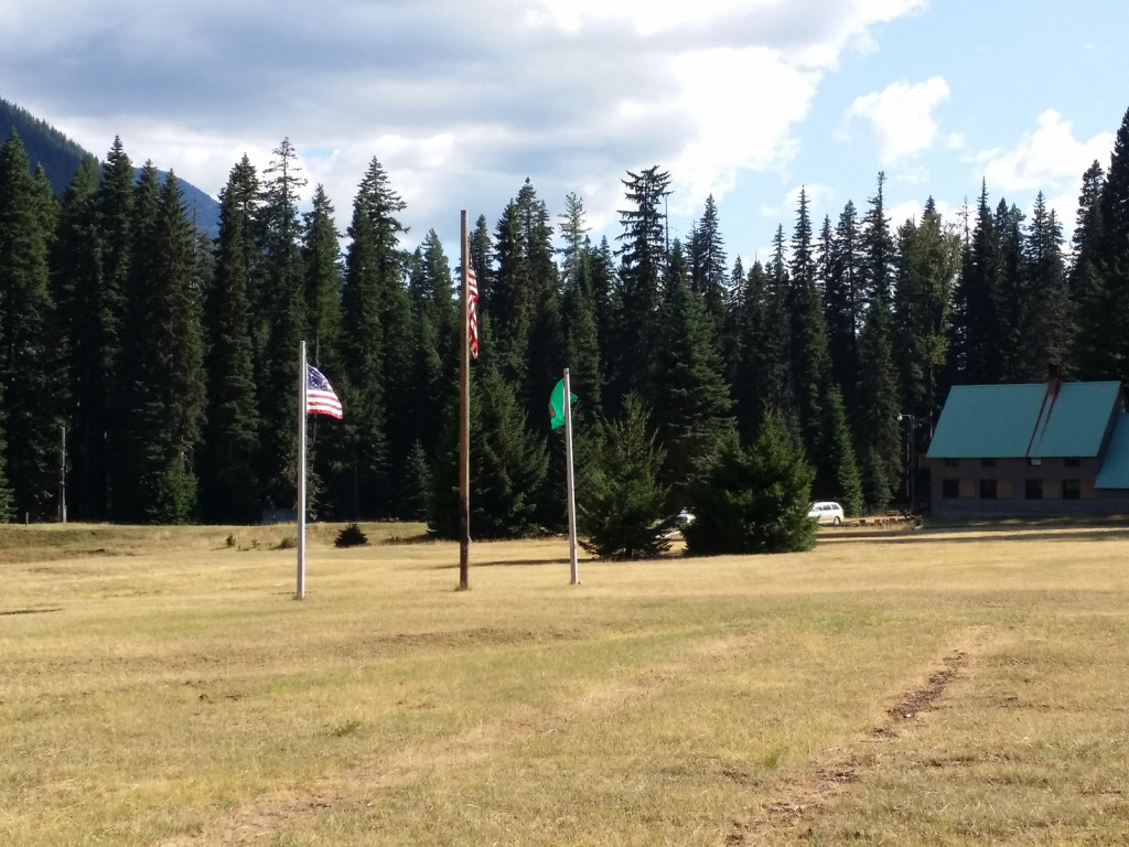 Scouts_campfife-140