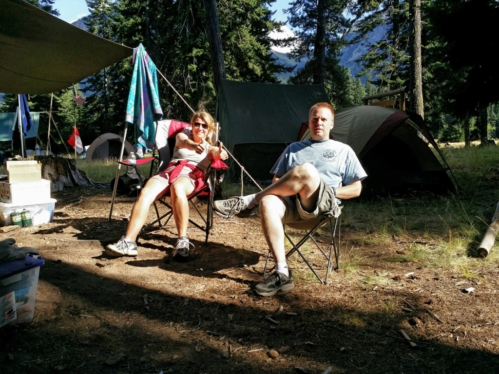 Scouts_campfife-141