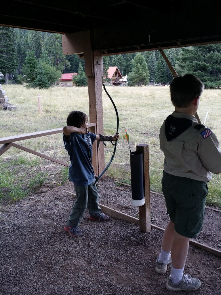 Scouts_campfife-143