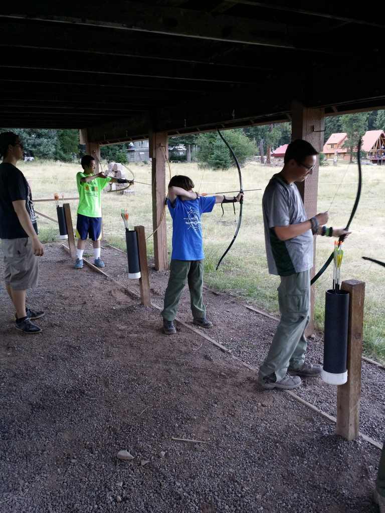 Scouts_campfife-144