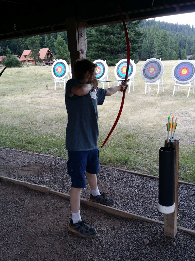 Scouts_campfife-145