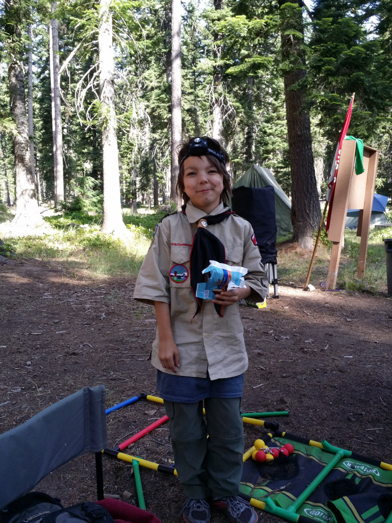 Scouts_campfife-158