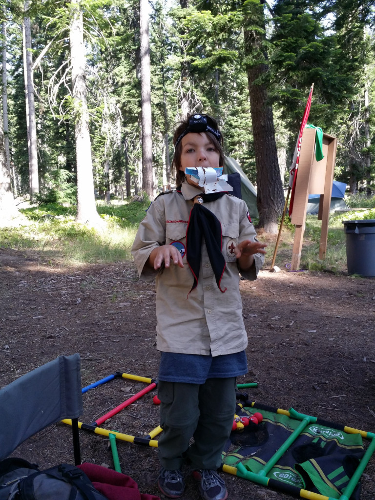 Scouts_campfife-159