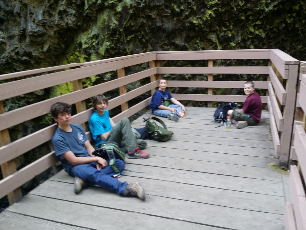 Scouts_campfife-164