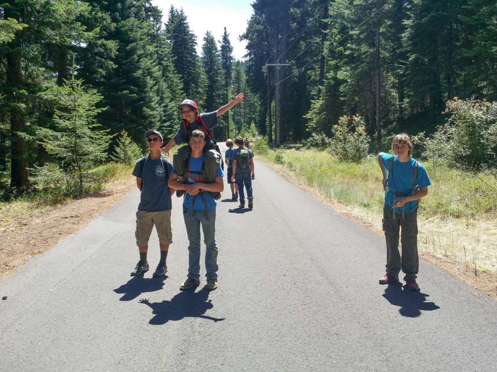 Scouts_campfife-165