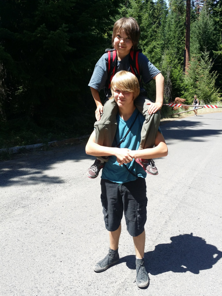 Scouts_campfife-166