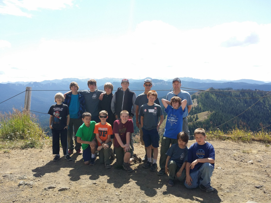 Scouts_campfife-170