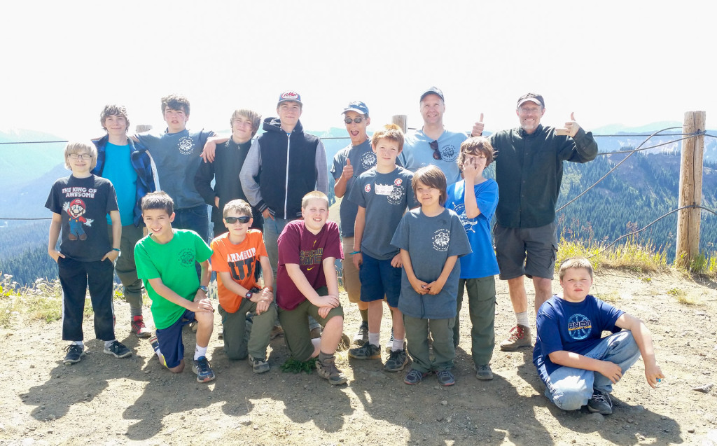 Scouts_campfife-171