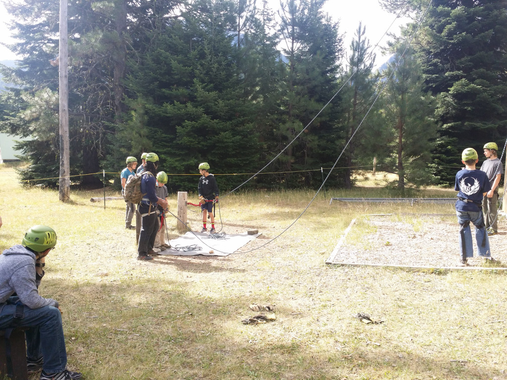 Scouts_campfife-173
