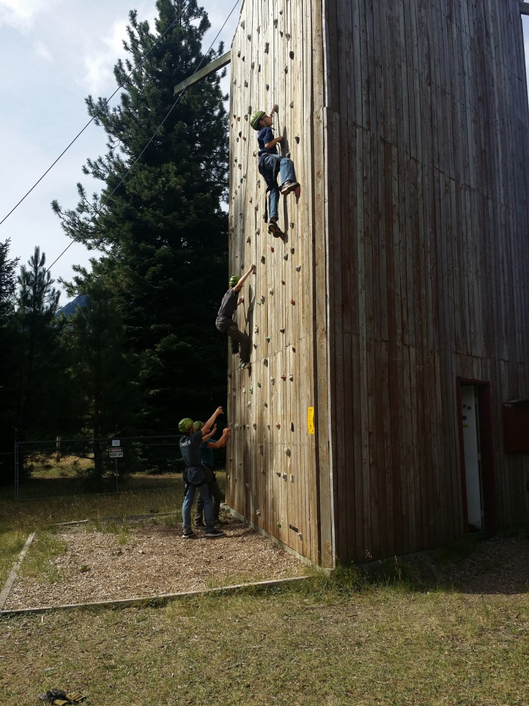 Scouts_campfife-174