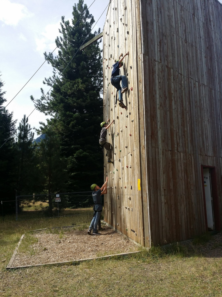 Scouts_campfife-175