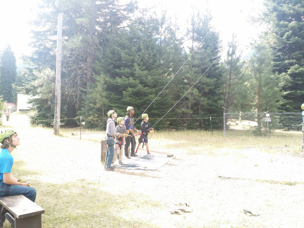 Scouts_campfife-176