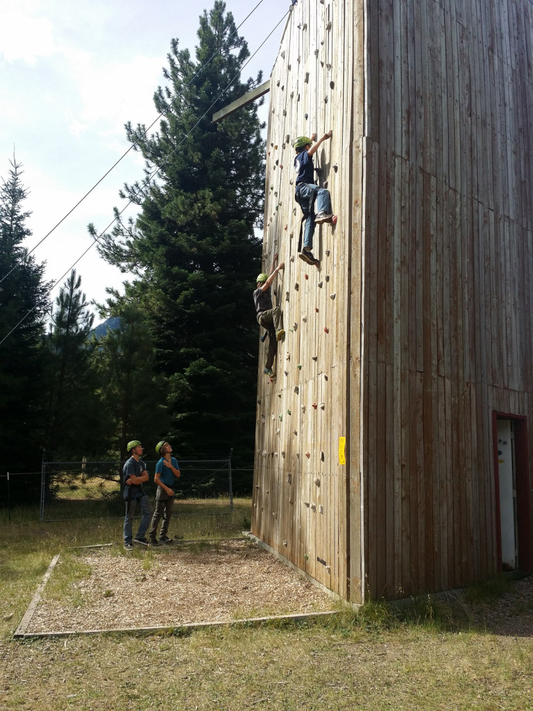 Scouts_campfife-177