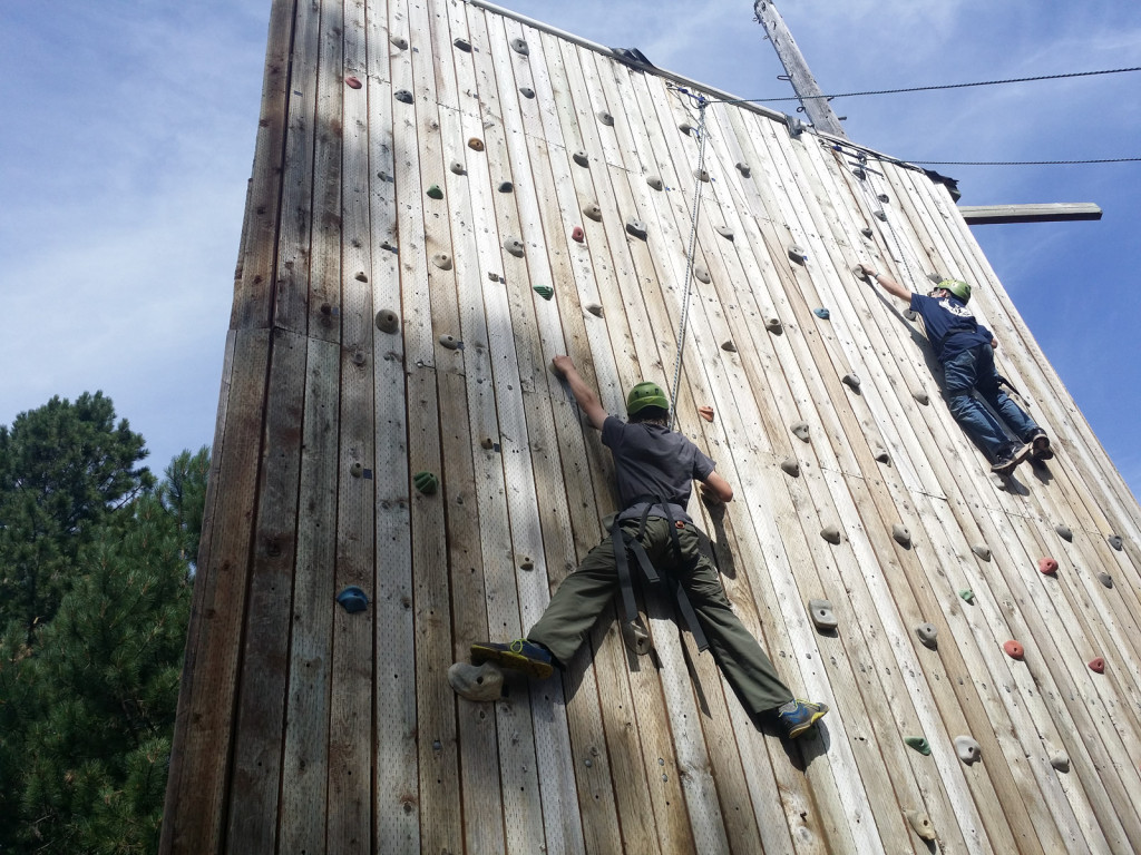 Scouts_campfife-178