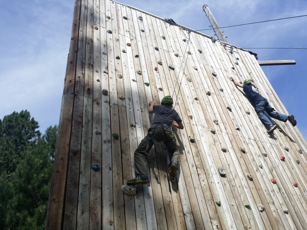 Scouts_campfife-179