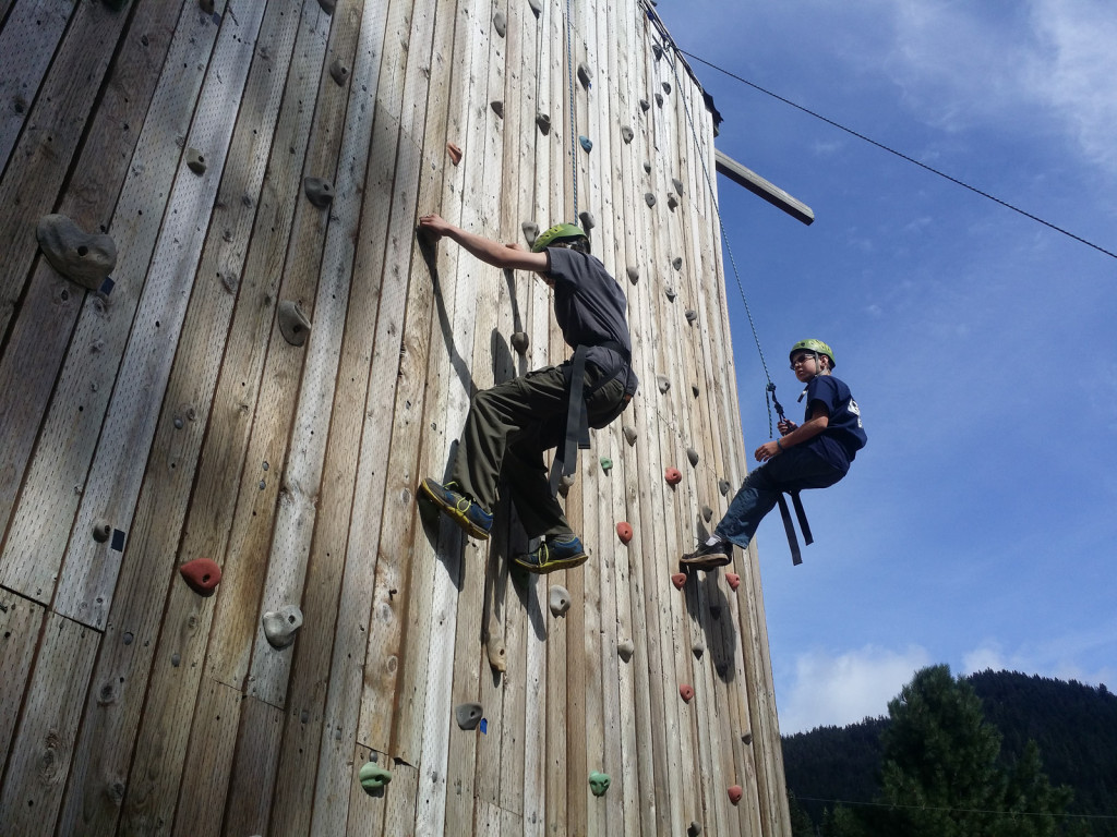 Scouts_campfife-181