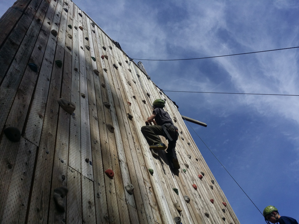 Scouts_campfife-182