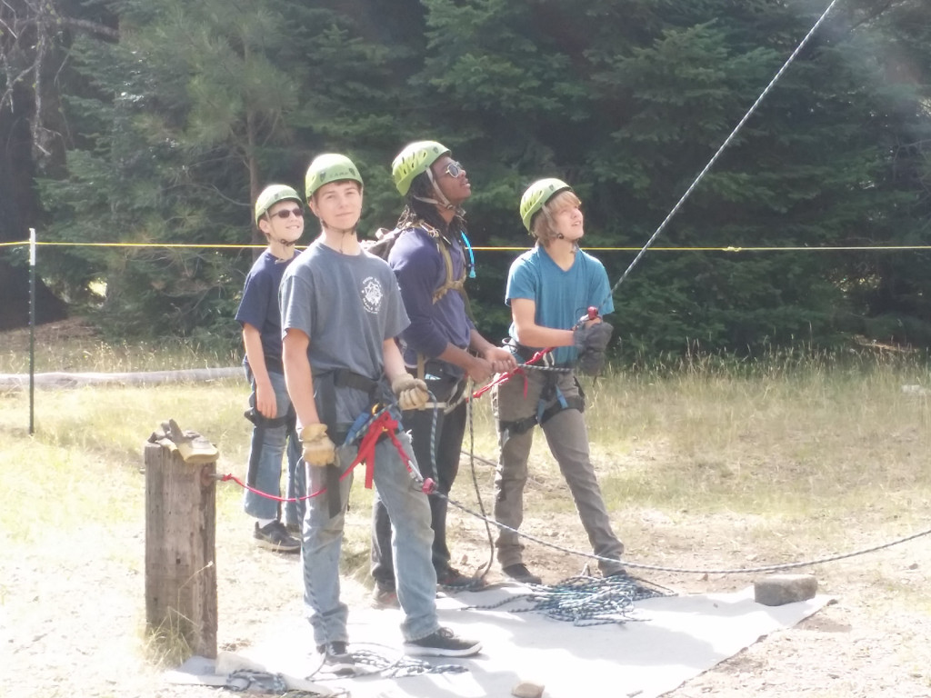 Scouts_campfife-183
