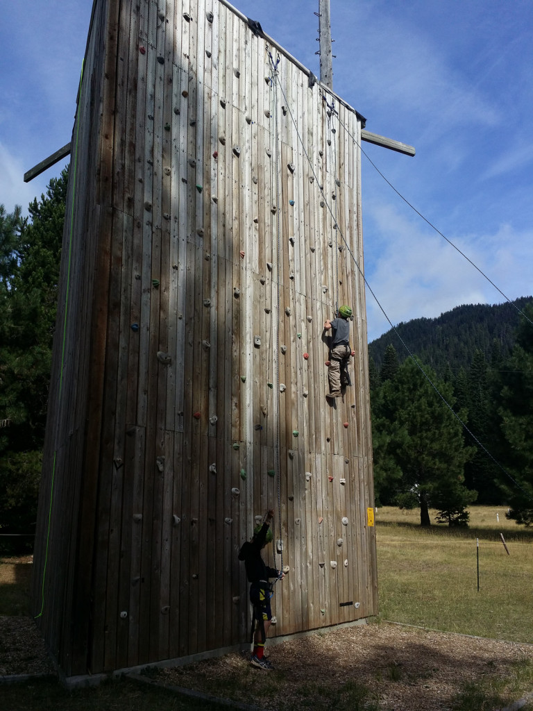 Scouts_campfife-184