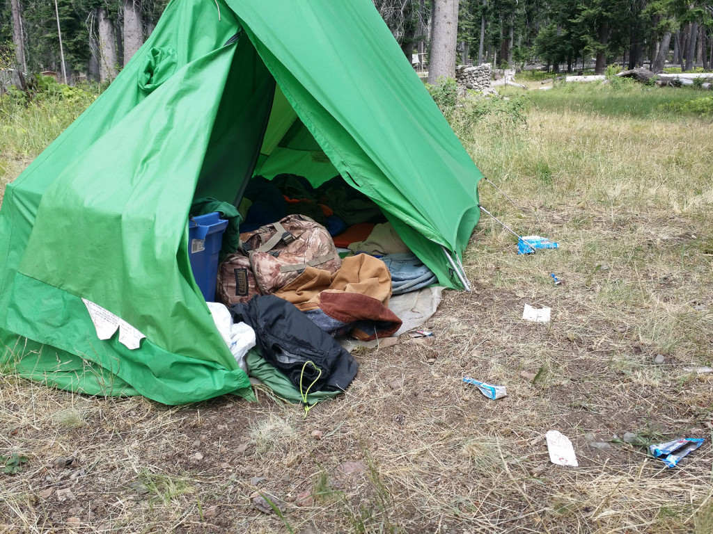 Scouts_campfife-185