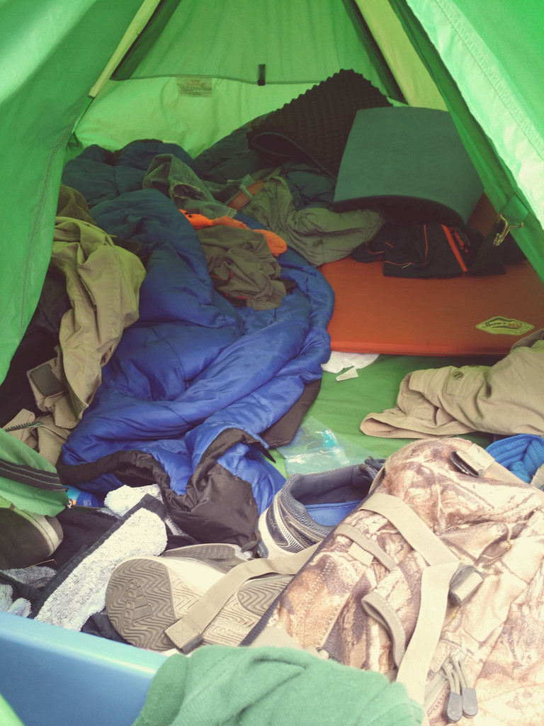 Scouts_campfife-186
