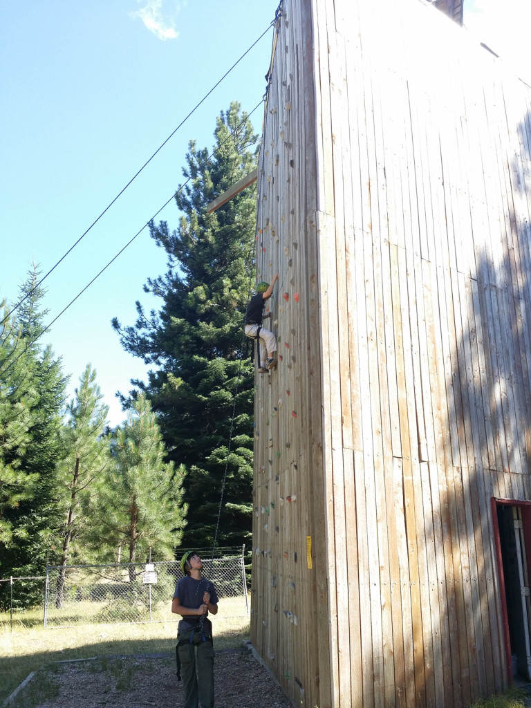 Scouts_campfife-210