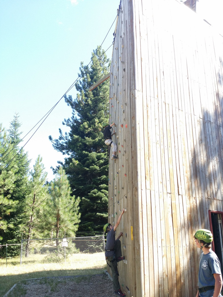 Scouts_campfife-211