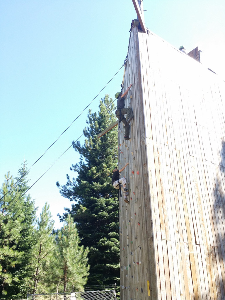 Scouts_campfife-212