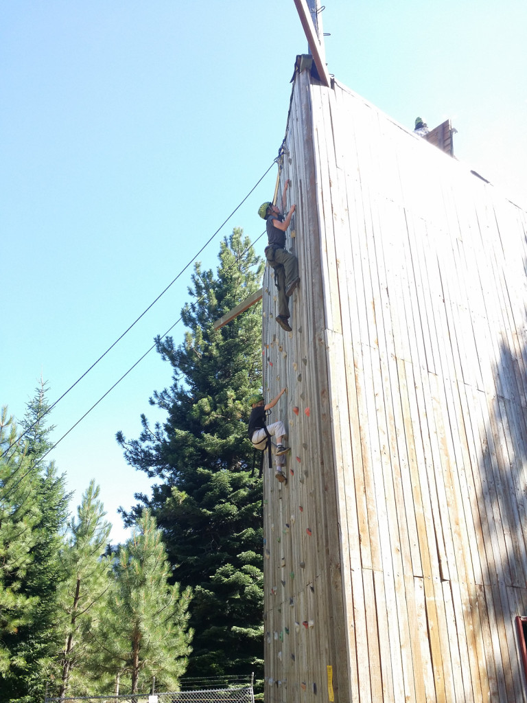 Scouts_campfife-213