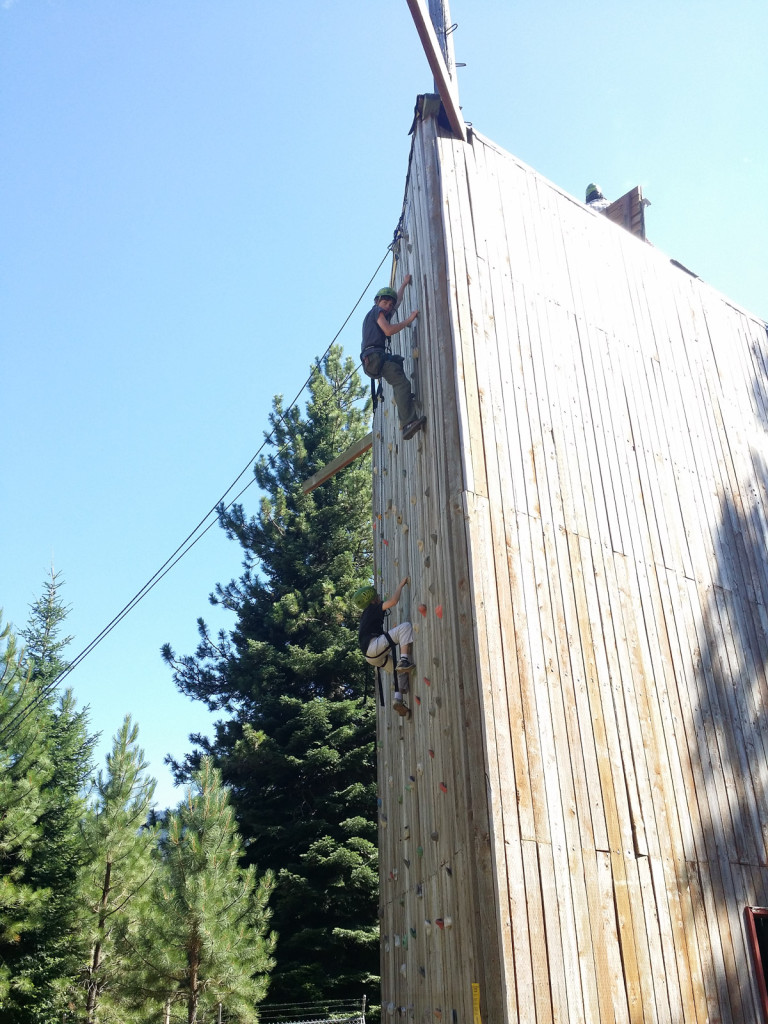Scouts_campfife-214
