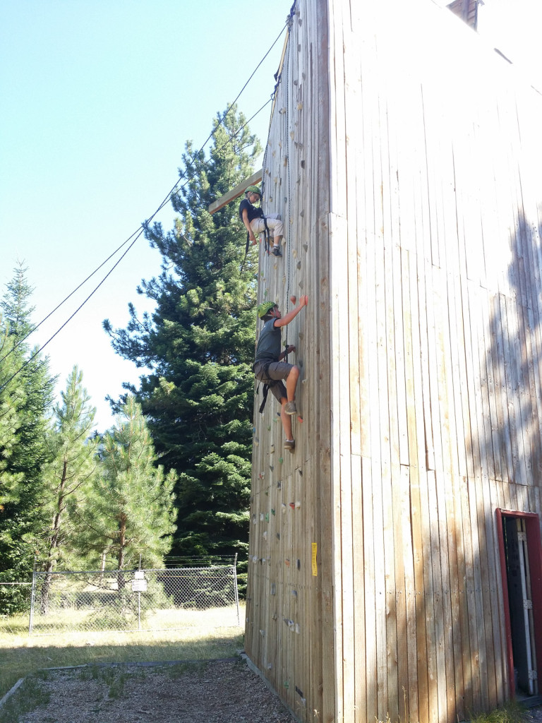 Scouts_campfife-215