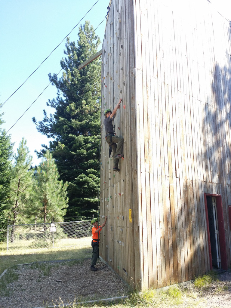 Scouts_campfife-217