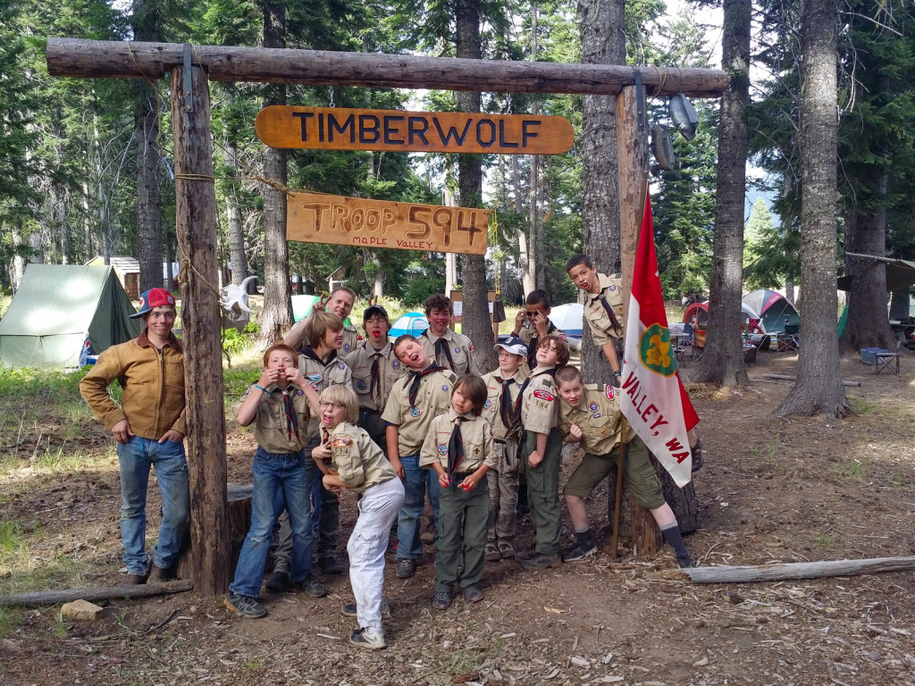 Scouts_campfife-218