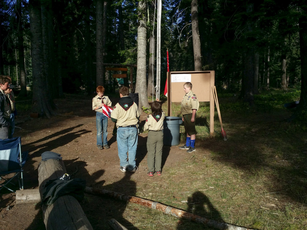 Scouts_campfife-219