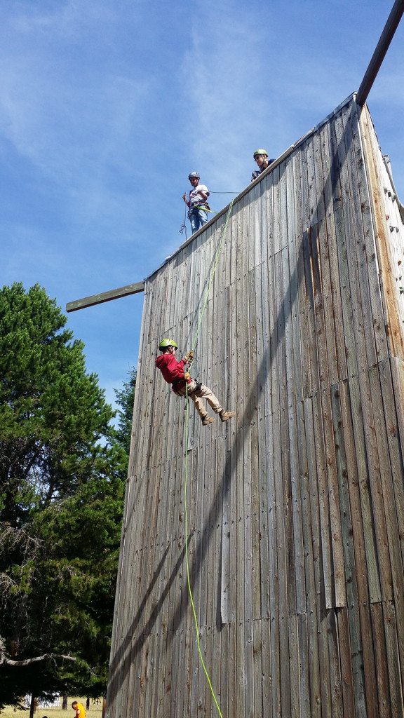 Scouts_campfife-222