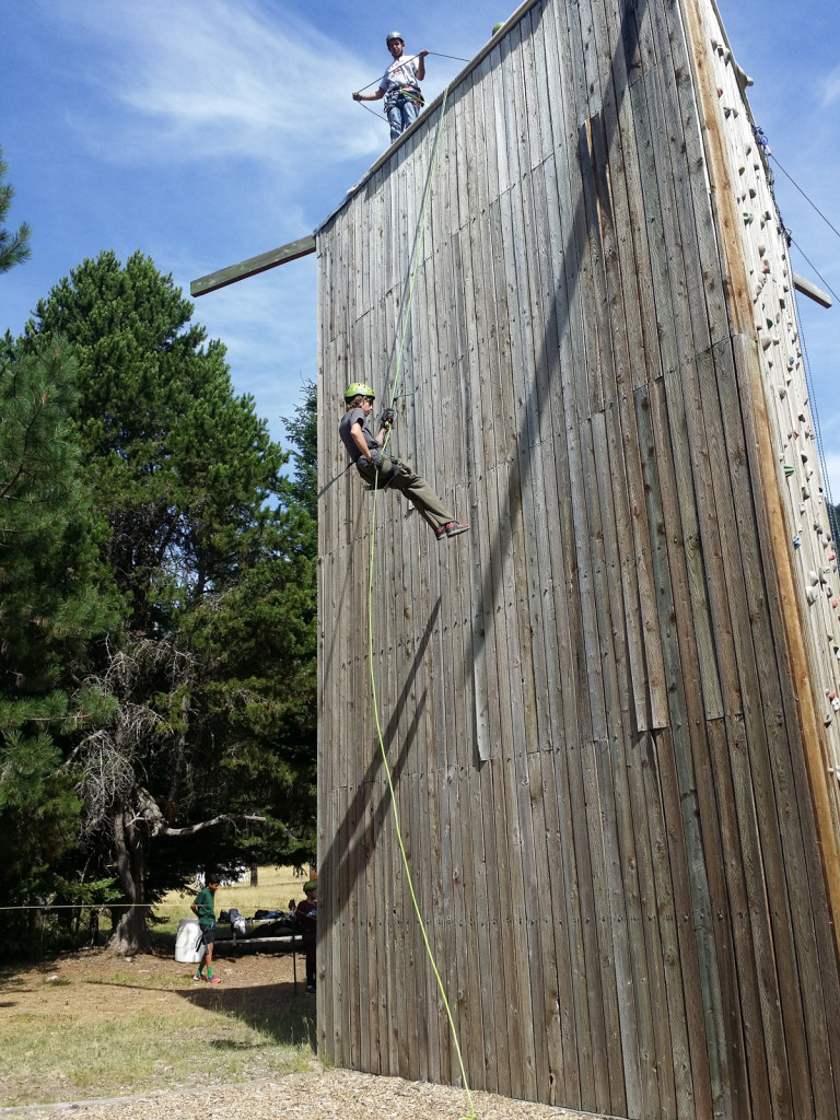 Scouts_campfife-224