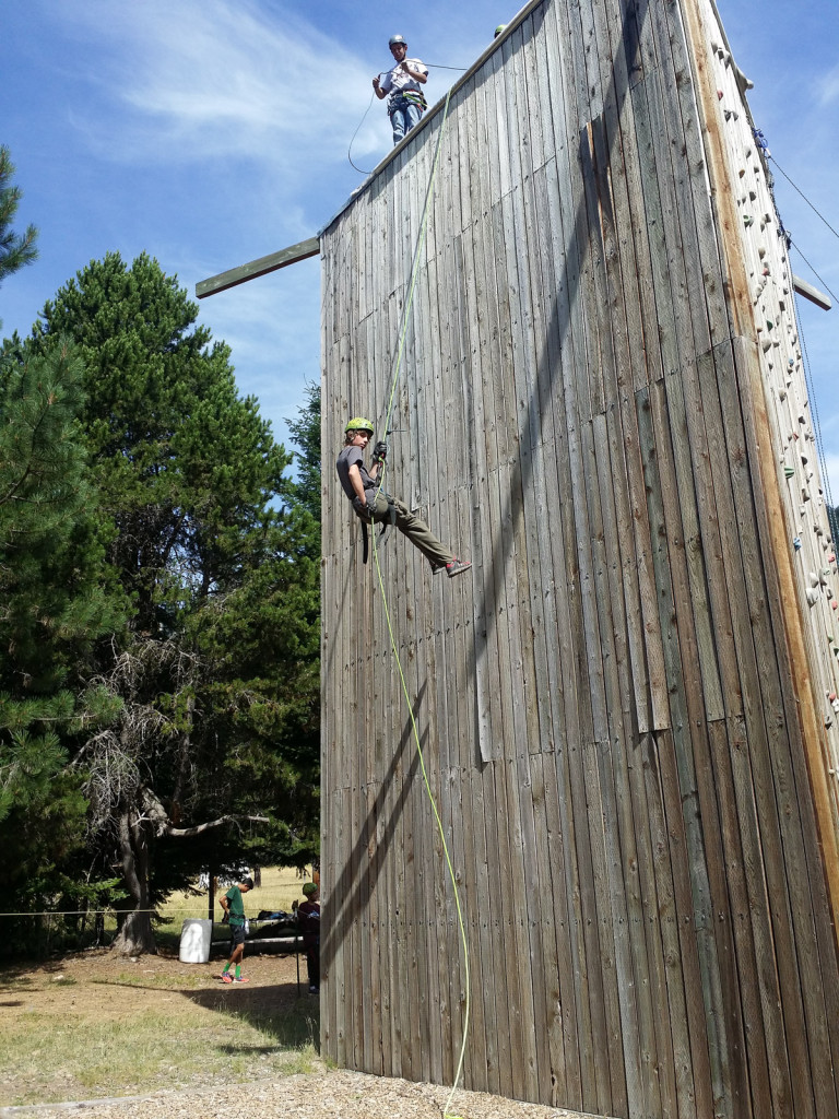 Scouts_campfife-225