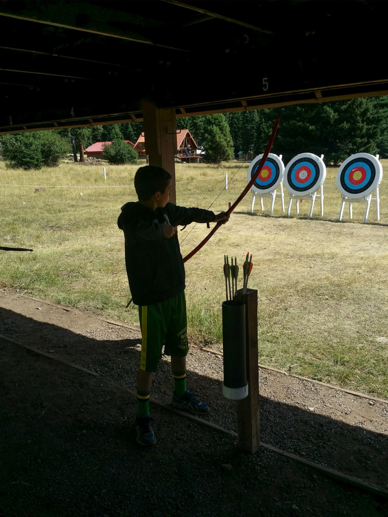 Scouts_campfife-226