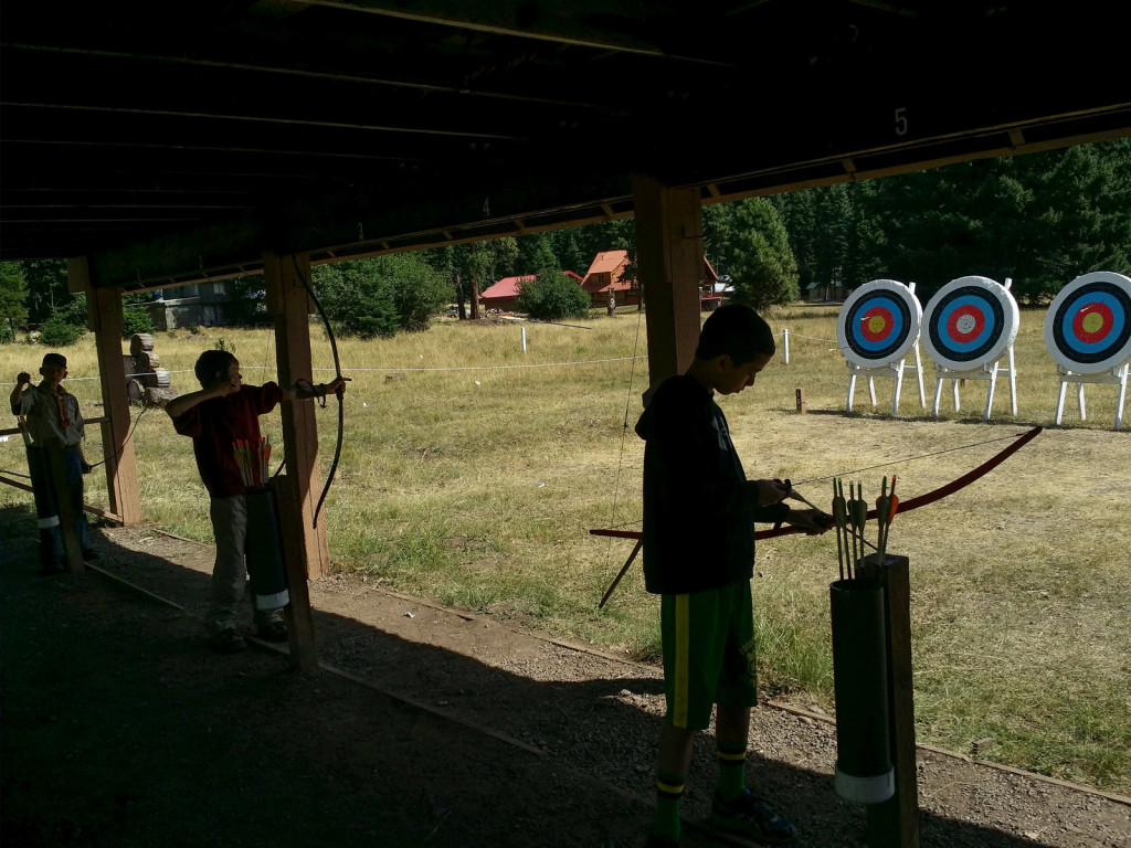 Scouts_campfife-227