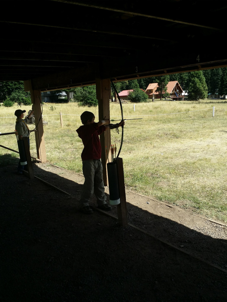 Scouts_campfife-228