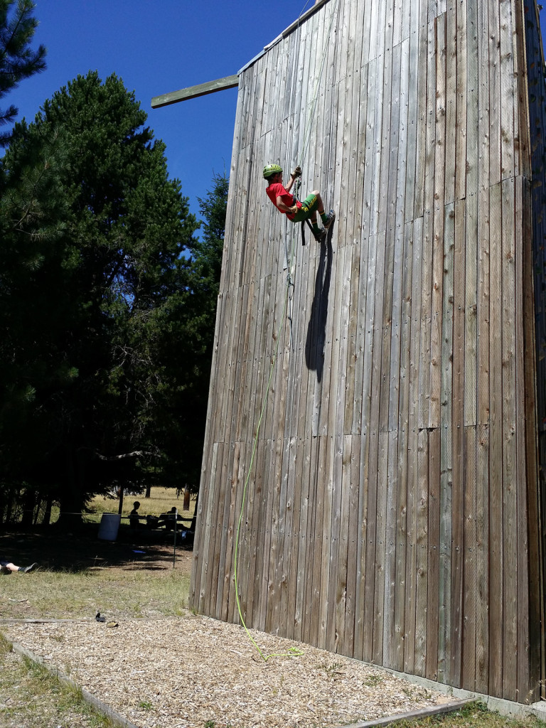 Scouts_campfife-229