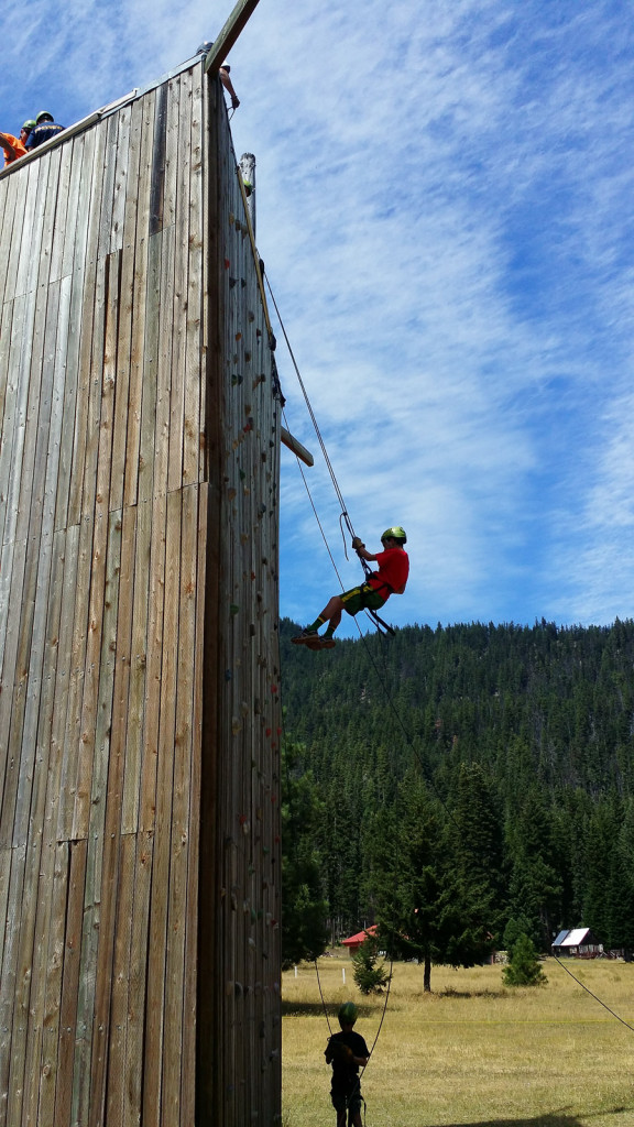 Scouts_campfife-232