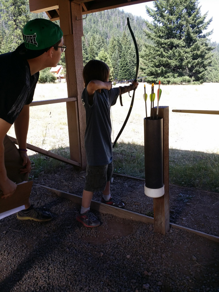 Scouts_campfife-233