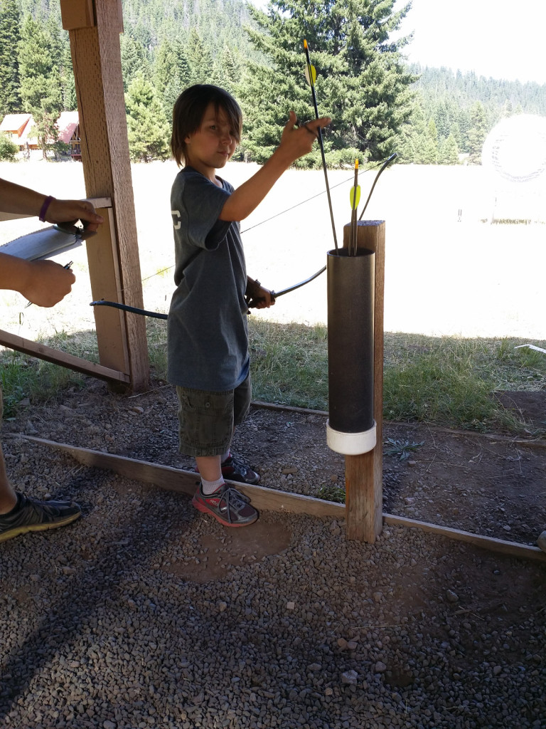 Scouts_campfife-234