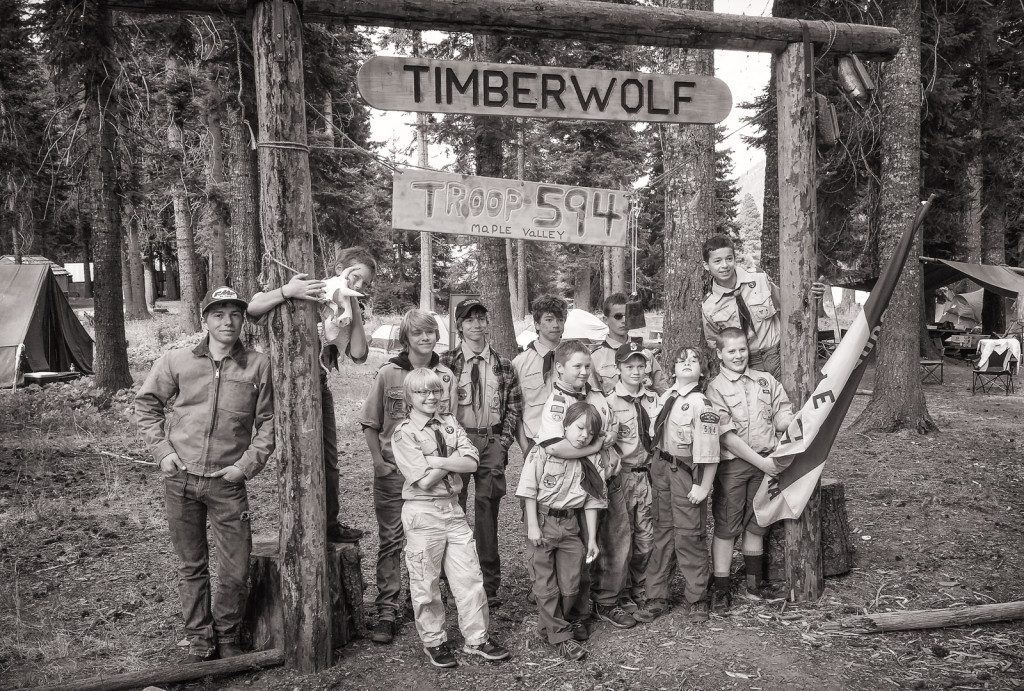 Scouts_campfife-236